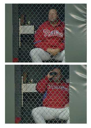 Phillies_Binoculars.embedded.prod_affiliate.56.JPG