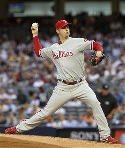 151-Phillies_Yankees_Baseball.sff.standalone.prod_affiliate.81.jpg