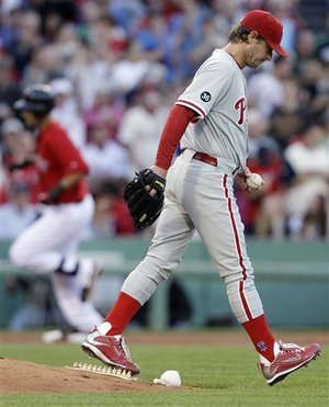 Thumbnail image for 380-765Phillies_Red_Sox_Baseball.sff.embedded.prod_affiliate.81.jpg