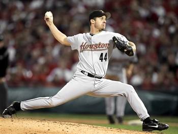 Roy_Oswalt_Astros_pitching_2.350w_263h.jpg